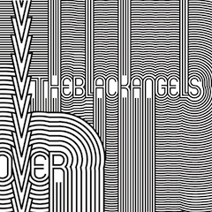 d146f425 The Black Angels: Passover (Light In The Attic, 2006)