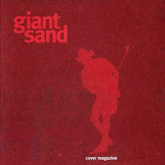 giant_sand_cover