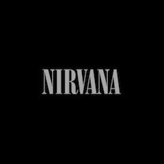Nirvana hekte