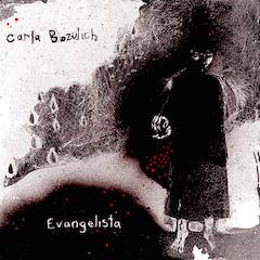 carla_bozulich_evangelista