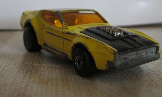 Boss_Mustang_44_1972