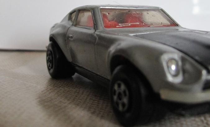 datsun_240z_rally_car_1974