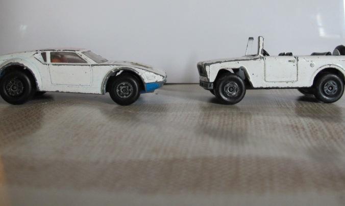 field_car_1969_de_tomaso_pantera_8
