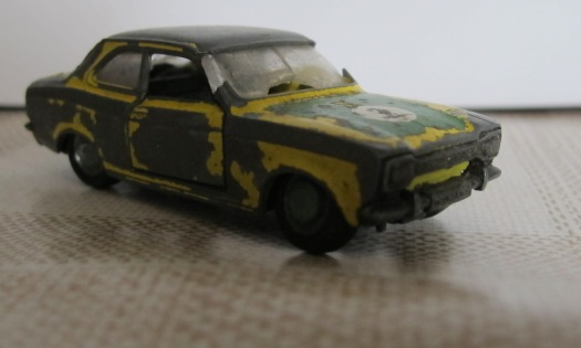 Ford_Escort_Shuco