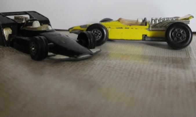 Formula_1_34_1970_Formula5000_Corgi