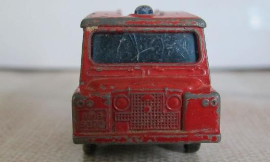 land_rover_fire_truck_57