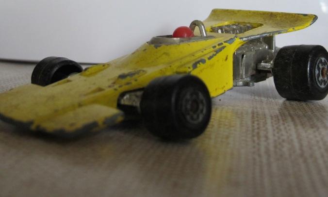Matchbox_speed_lings_1971