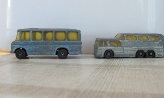 mercedes_corgi_coach_matchbox