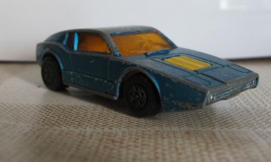 Saab_Sonett_III_65_1973