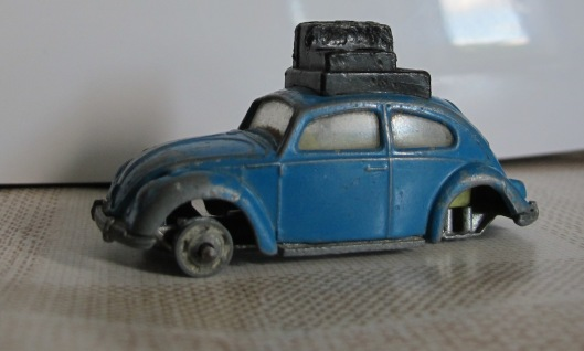 Volkswagen_1300_Husky_Models