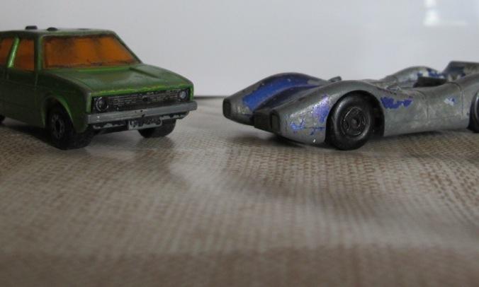 VW_Golf_1976_Blue_Shark_61_1971