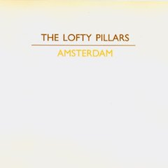 lofty_pillars_amsterdam