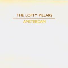 lofty_pillars_amsterdam