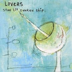 lovers_stars_lit