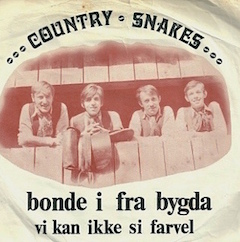 country_snakes_bonde