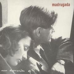 madrugda_depression