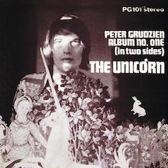 Peter Grudzien_unicorn_240