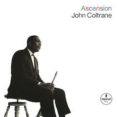 ascension_coltrane