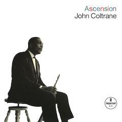ascension_coltrane