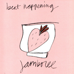 beat_happening_jamboree