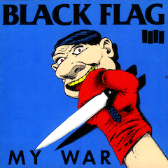 black_flag_my_war