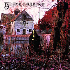 black_sabbath_bs