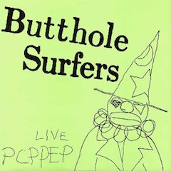 butthole_pccpep