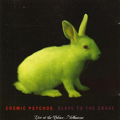 cosmic_psychos_slave