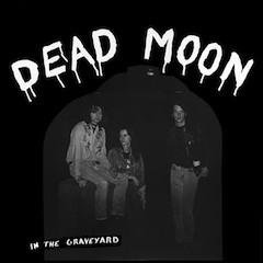 dead_moon_graveyard