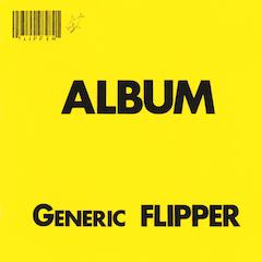 flipper_genreric