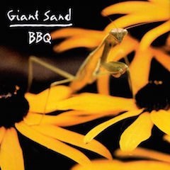 giant_sand_bbq