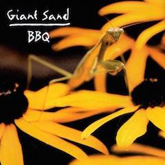 giant_sand_bbq