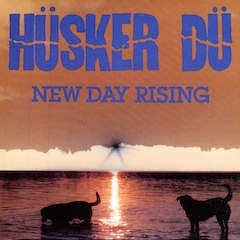 husker_du_new_day