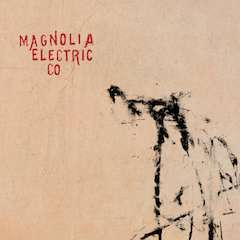 magnolia_electric_trials