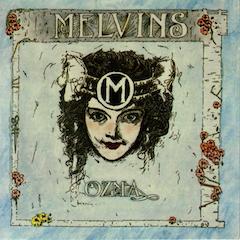melvins_ozma