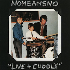 nomeansno_cuddly