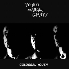 young_marble_giants_youth