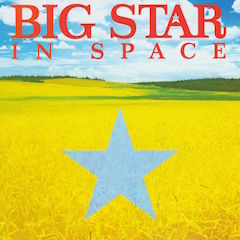 big_star_space