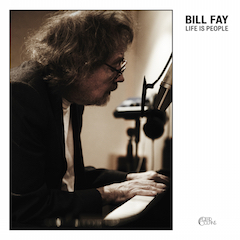 bill_fay_life