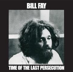 bill_fay_time