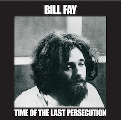 bill_fay_time
