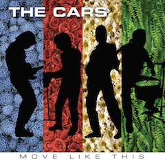 cars_move