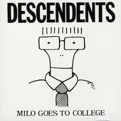 descendents_milo
