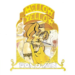 donovan_mellow