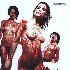 dwarves_blood