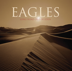 eagles_eden