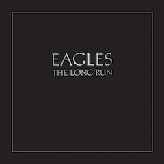eagles_longrun