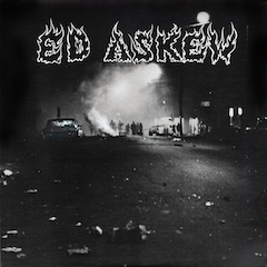 ed_askew_ask