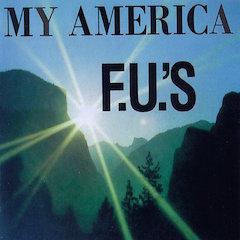 fus_america_240