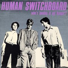 human_switchboard_240